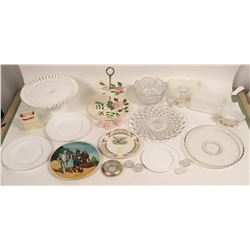 Ceramic Collection Grab Bag incl. Wizard of Oz Plate  (119153)