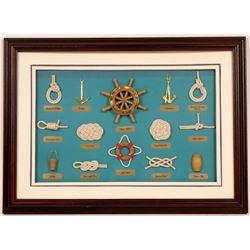 Nautical Display  (117719)