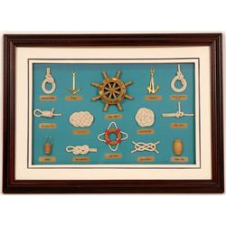Nautical Display  (117719)
