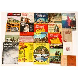 Western periodicals  (116852)