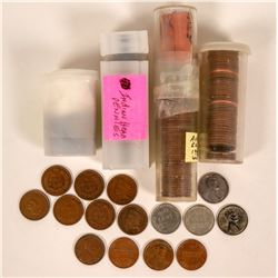 US Cent Group  (108798)