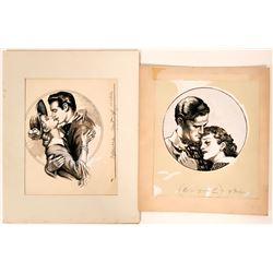 Romance  (110444)
