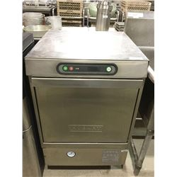 Hobart LX30 Commercial Undercounter Dishwasher