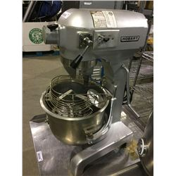 Hobart Mixer - Model: A-200