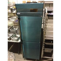 Refrigeration Cabinet 2-Door