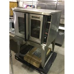 Garland Master 450Electric Convection Oven