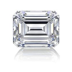 Natural Diamond 102 Carats D/Flawless -GIA Certified