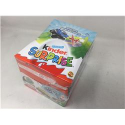 Kinder Surprise (24ct)
