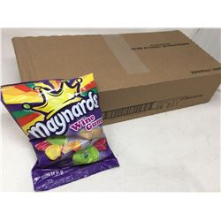 Maynards Wine Gums (12 x 170g)