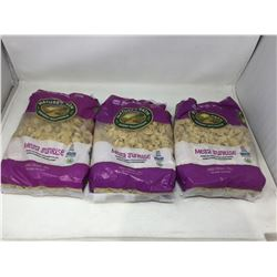 Natures Path Organic Cereal-Mesa Sunrise (3 x 750g)