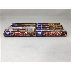 Nestle Rolo(10 x 45g)