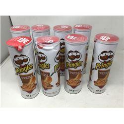 Pringles Pizza (8 x 156g)