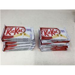 Nestle KitKat White (12 x 41g)
