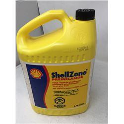 ShellZone Antifreeze (3.78L)