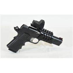 Remington 1911R1 Handgun