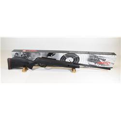 Gamo Blakc Cat .177cal Pellet Rifle 1100fps