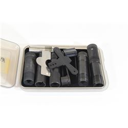 Remington 870 Choke Tube Kit