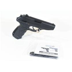 Gamo P-25 .177cal Pellet Pistol