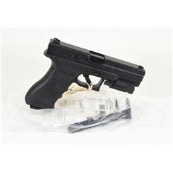 Umarex SA177 BB Pistol