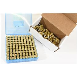 170 Rounds Reloaded 45 Auto