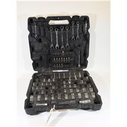 Chan Nel Lock Mechanics Tool Kit