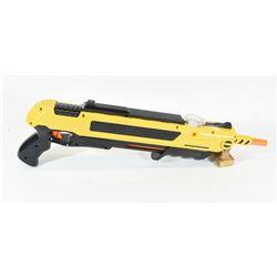 Bug-A-Salt Shotgun
