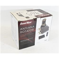 Channel Master Antenna Rotator