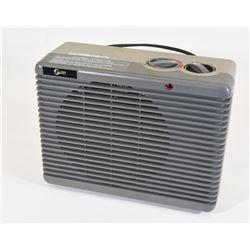 Air Heater 3150 - 120V 13Amp