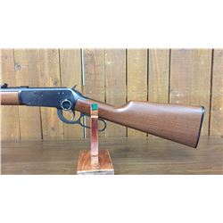 Winchester 94 .30-30 Saddle Ring Carbine