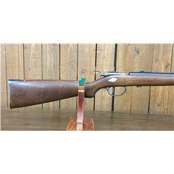 Winchester M. 1904 .22 Short