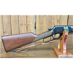 Winchester M 94 .22 Like New