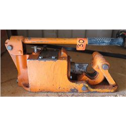 HydraShear Hydraulic Wire Cable Cutter 36766