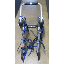Thule Vehicle Bike Carrier Rack