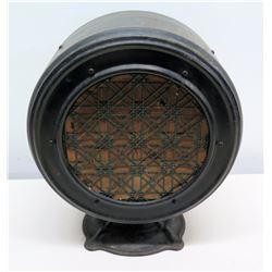 Atwater Kent Type F-4-A Radio Speaker