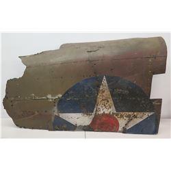 Pearl Harbor Movie Aircraft Wreckage