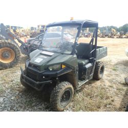 2016 POLARIS RANGER 570 ATV / UTV / Cart