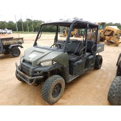 2015 POLARIS RANGER 570 ATV / UTV / Cart