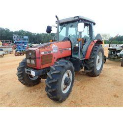 MASSEY FERGUSON 4270 Tractor
