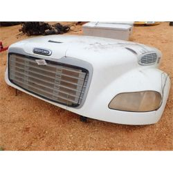 FREIGHTLINER  HOOD Truck Product and Accessory