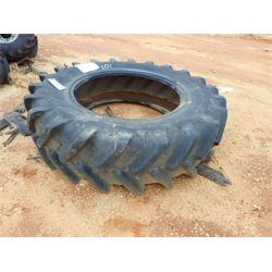 (1) MICHELIN AG RIB  Tire