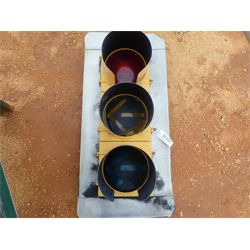 TRAFFIC LIGHT Miscellaneous