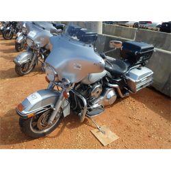2006 HARLEY DAVIDSON  MOTORCYCLE ATV / UTV / Cart