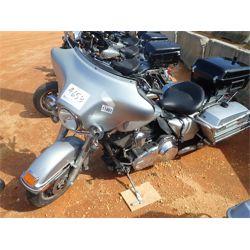 2009 HARLEY DAVIDSON MOTORCYCLE ATV / UTV / Cart