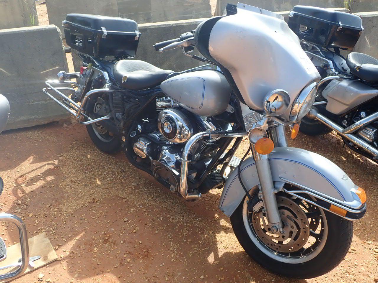2012 Harley-Davidson V-Rod MUSCLE MUSCLE, Harley-Davidson