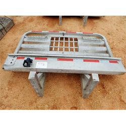 HEADACHE RACK Truck Product and Accessory