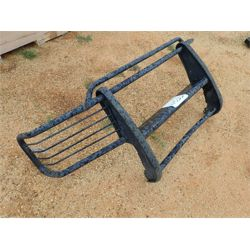 BRUSH GUARD Truck Product and Accessory