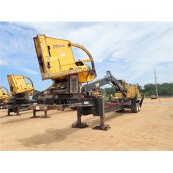 2013 TIGERCAT 234 Log Loader