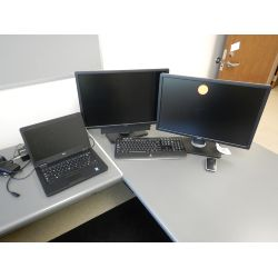 DELL LATITUDE E5440 LAPTOP Office Equipment / Furniture
