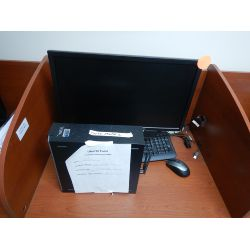 DELL OPTIPLEX 7010 Office Equipment / Furniture