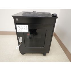 DELL OPTIPLEX 7010 CPU Office Equipment / Furniture